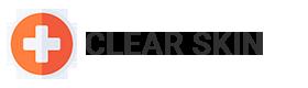 clearskin.com.ua