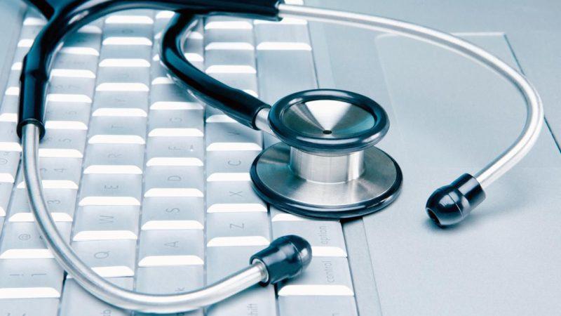 Изучение путей утверждения FDA для медицинских устройств