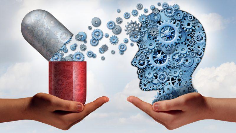 Genius Bar для здравоохранения — не готов к работе