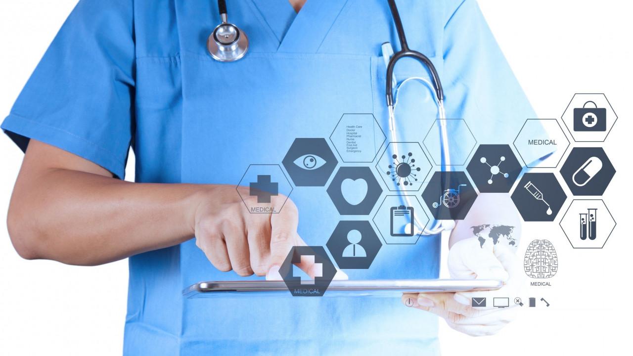 Почему целостность данных важна для успеха клинических испытаний