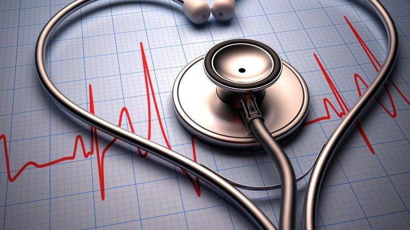 Достижение обещания совместимости лекарств 21-го века