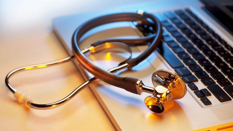 Интерфейсы прикладного программирования в Health IT
