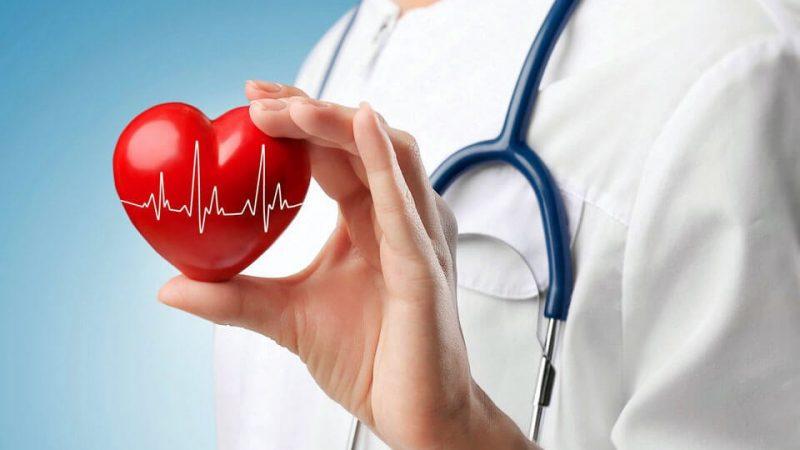 Проблема с прогнозированием спроса и предложения врачей