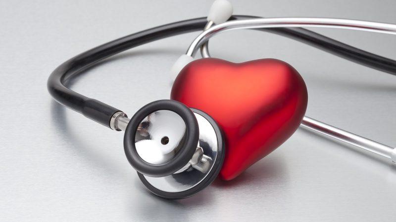 Отказ от телемедицины — могут ли пациенты отказаться от удаленного лечения?