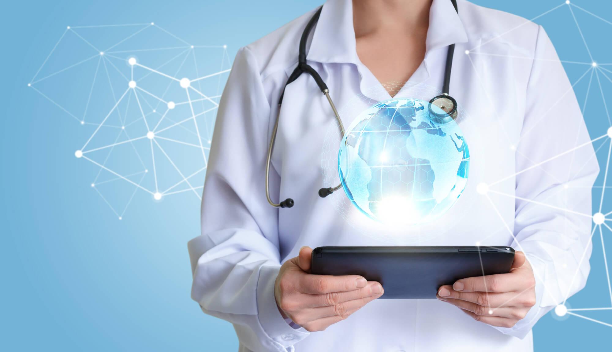 Окончательное решение Закона о лечении — как оно изменит медицину