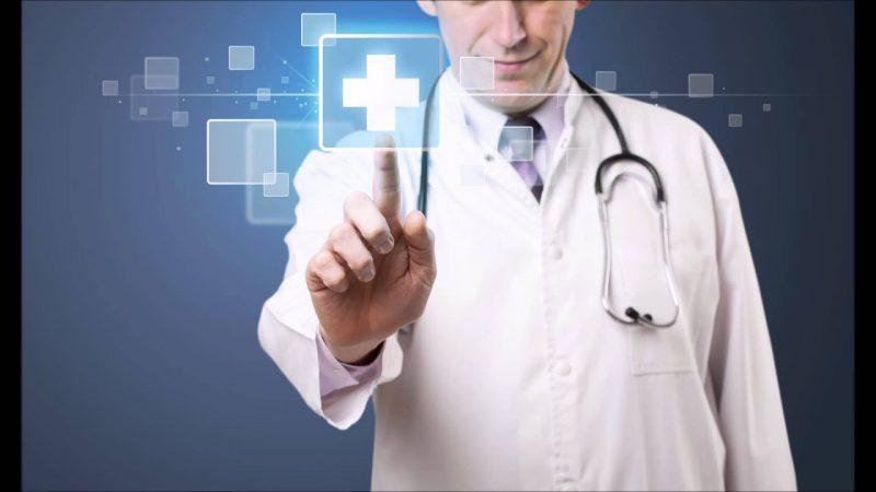 Docsplaining — несправедливое обобщение врачей